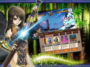 77 Tam Quốc Chibi ,Game Tam Quốc Chibi Android ,Tải Tam Quoc Chibi
