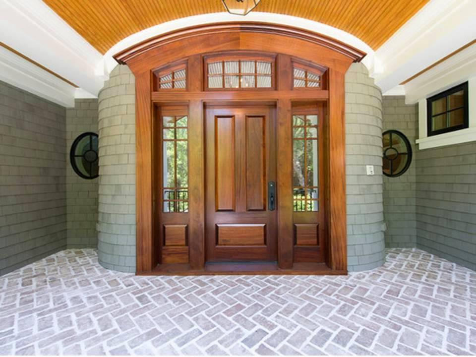 Home decor modern main door designs for home for Main door pattern