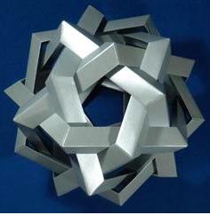 Mathigami