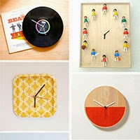 http://www.ohohdeco.com/2013/11/diy-monday-clocks.html
