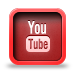 ���� ���� sms ���� ������� youtube-icon.png