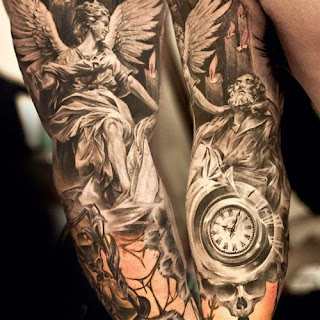 http://thebesttattoodesignideas.blogspot.com/2015/05/best-arm-tattoos-desain-for-men.html
