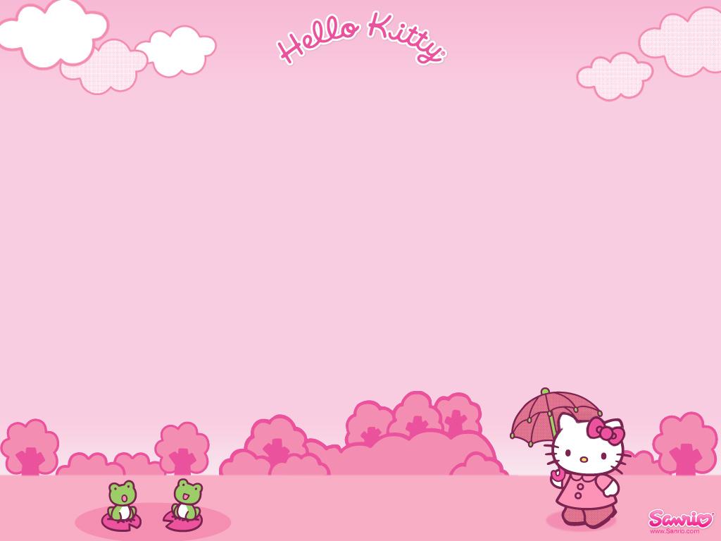 http://4.bp.blogspot.com/-v3scQBhS-L0/TY6yO3i4YJI/AAAAAAAABPI/FKBRjWdKz3c/s1600/hello_kitty_desktop_wallpaper.jpg