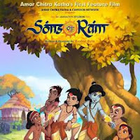 Sons of Ram - Bollywood Movie