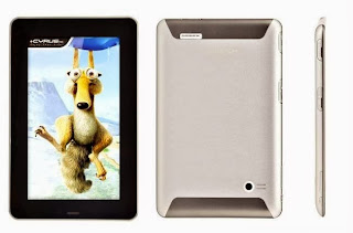Beli Tablet Cyrus Atom Action HD