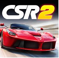 CSR Racing 2 v1.1.0 Mod Apk