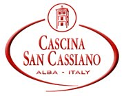 Cascina San Cassiano - Alba