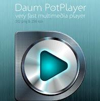 تحميل برنامج تشغيل فيديوهات HD, تحميل Daum PotPlayer 1.5, برنامج Daum PotPlayer 2013, برامج تشغيل الميديا, برامج 2014, تحميل مجانا, Daum PotPlayer 2014 اخر اصدار وتحميل مجاني, اشهر برنامج لتشغل الميديا, برامج جديدة, شرح التحميل مباشرة