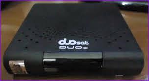 FIM DO DONGLE DUO Dongle%2Bduo