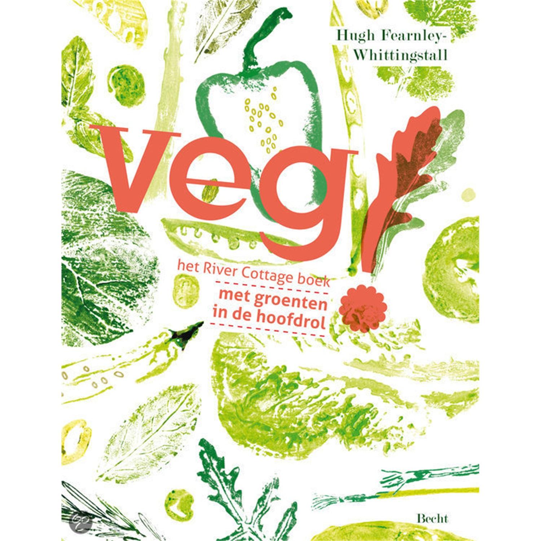 Vegavaryday veg het nieuwe pareltje onder de vega n for Kookboek veganistisch