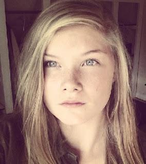 15-vjeçarja godet 20 herë me thikë mamanë pasi pa video të ISIS