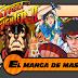 STREET FIGHTER 2 Vol 1