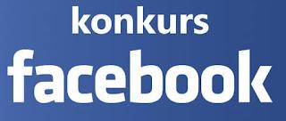 https://www.facebook.com/zarobnaankietach