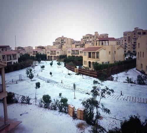 cairo_snow_photo