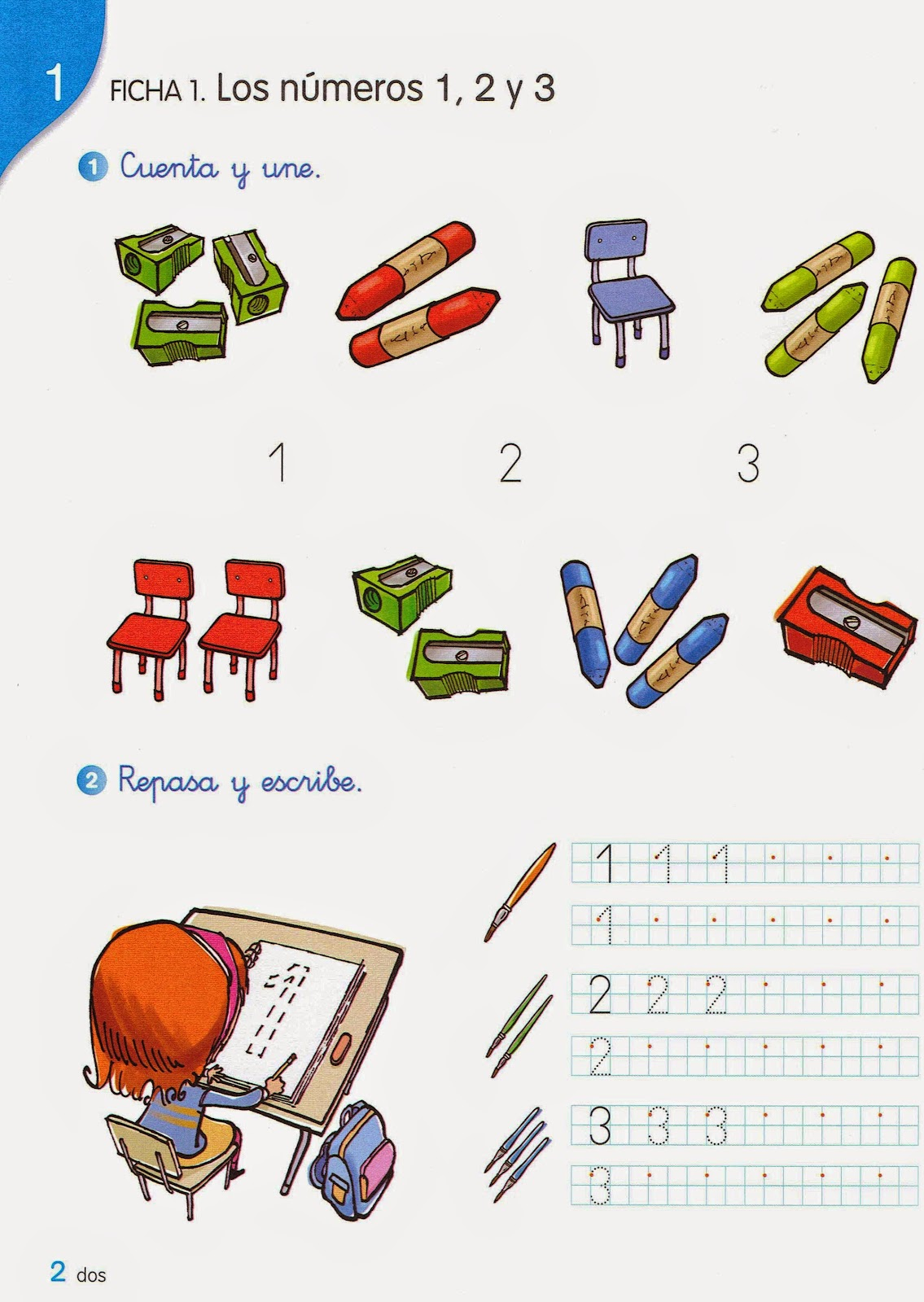 https://picasaweb.google.com/100252597810384634858/MatematicasTema1?authuser=0&feat=directlink