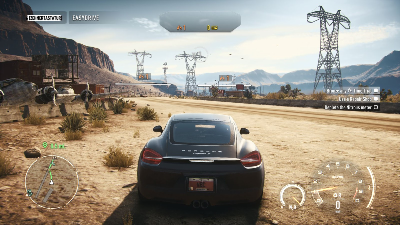 nfs rivals game download for windows 10