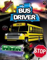 http://4.bp.blogspot.com/-v46p6U3dwzs/TZWwNLQc6mI/AAAAAAAAAZs/mHeeeXqEg78/s1600/Bus_Driver.jpg