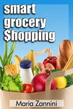 Smart Grocery $hopping