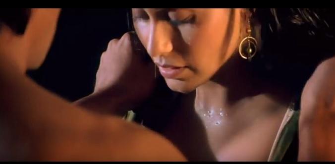 rani mukherjee hot sex scene