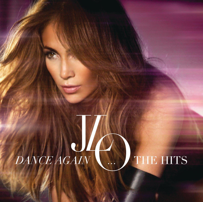http://4.bp.blogspot.com/-v4A1eunIQ5c/UHszfRm1n8I/AAAAAAAAECY/XSVKrUAlayM/s1600/Jennifer+Lopez+Dance+Again+The+Hits.jpeg