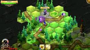 Download Crowntakers for PC Full