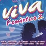 Viva Romântico 2 (2013) download