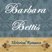 For Historical Romance