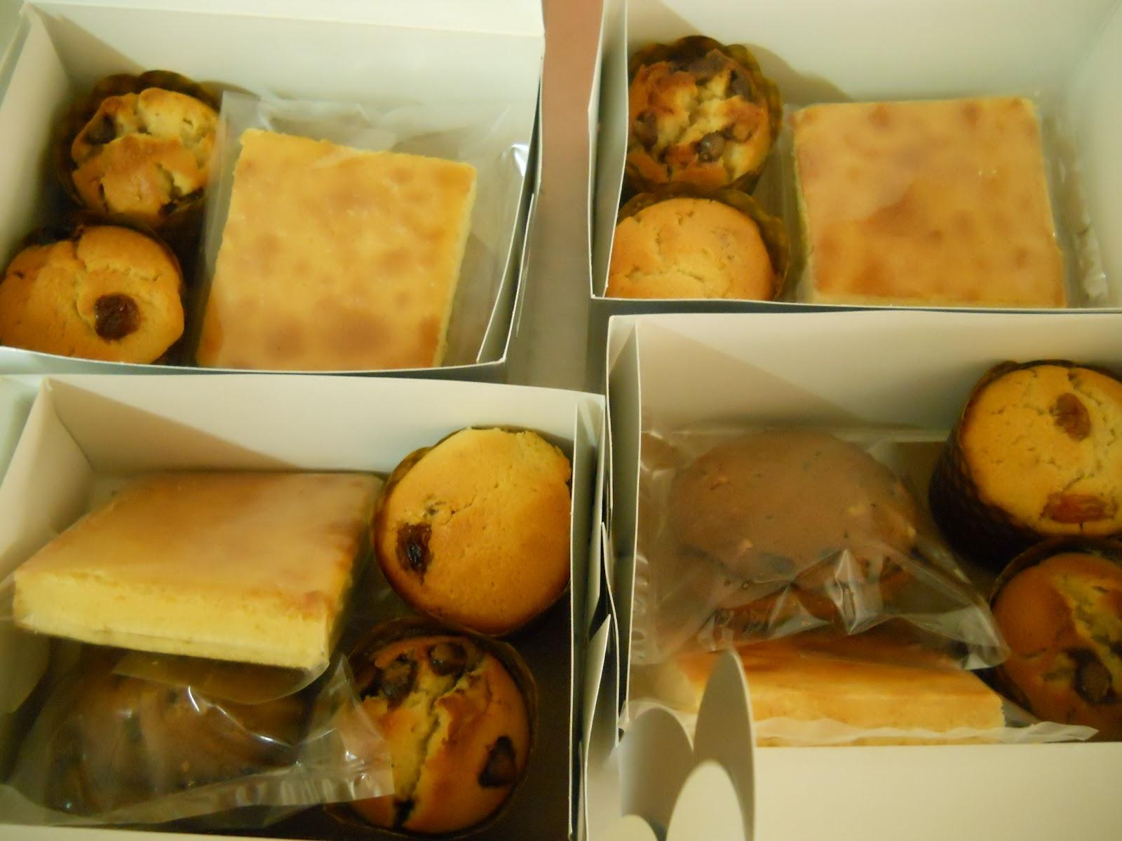 The Best Cakes In Town Weddingpartyevent Door Gift