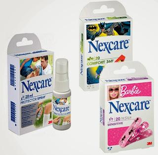 http://revistasaudehoje.blogspot.pt/2012/11/ganha-5-kits-nexcare.html