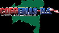 COEGEMAS - BAHIA