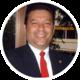 Director de Ministerios CCSI