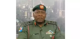 Army To Launch Operation Crocodile Smile II In South-South & South-West