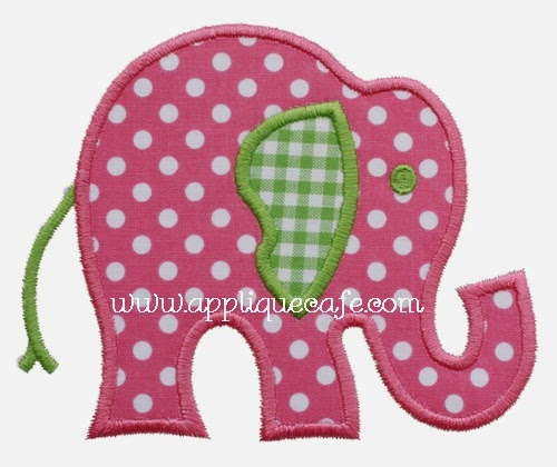 http://www.appliquecafe.com/item_12/Elephant-Applique-Design.htm
