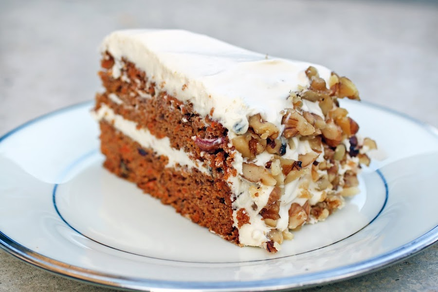Carrot cake primal palate paleo recipes printer friendly recipe click here forumfinder Images
