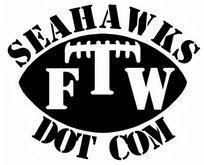 SeahawksFTW.com