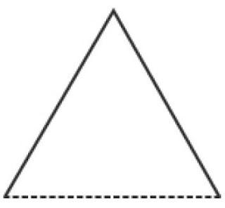 Teori semantik segitiga