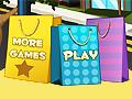 jogos de comprar