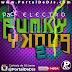Pack Electro Punky Punky 2 - DJ.Lenen