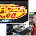André Santos estreia programa em rádio FM de Guarabira, no dia 1º de junho
