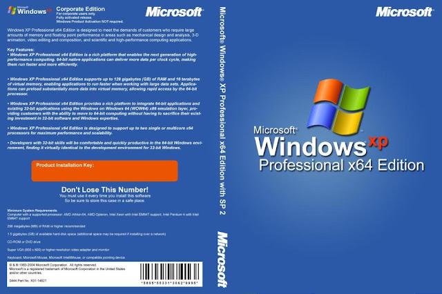 Windows 7 Home Premium Oa Download