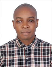 Uchechukwu Agodom