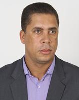 Raimundo Francês Lopes