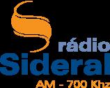 Rádio Sideral AM 700 de Getúlio Vargas RS ao vivo