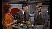 Quatermass and the Pit - 1967