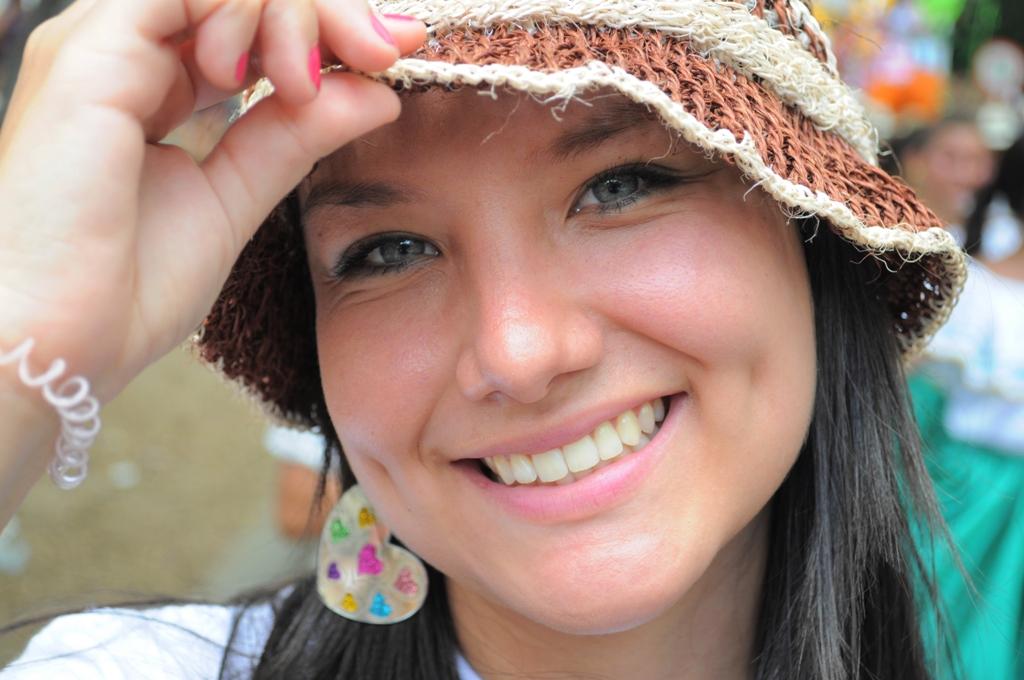 Colombia mujeres putas bonitas