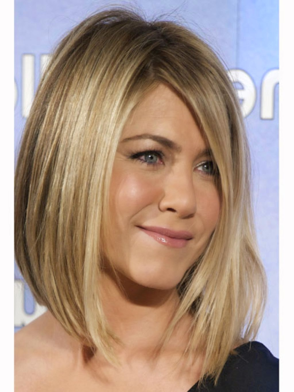 Stacked Bob Haircuts 2015