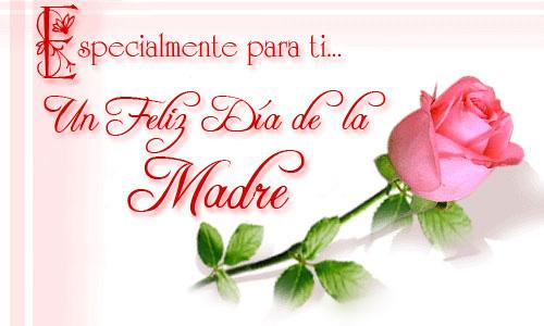 DOMINGO 21 DE OCTUBRE DE 2012. POR FAVOR DEJEN SUS MJES. DIARIOS AQUÍ. GRACIAS!! Feliz+dia+de+las+madres