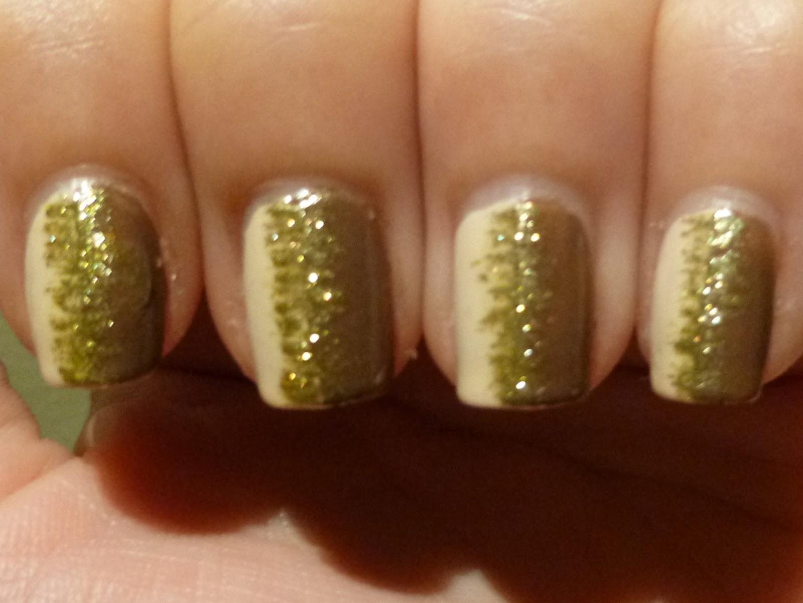 Skin Food   Polish My Pretty Nails