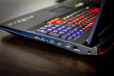Kelebihan dan Kekurangan Laptop Acer Predator