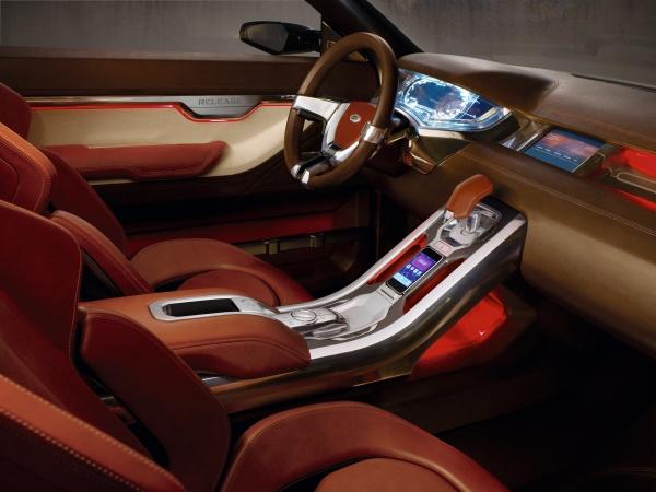 land rover range rover evoque wallpaper car wallpaper. Black Bedroom Furniture Sets. Home Design Ideas